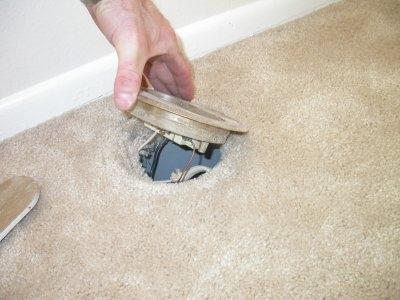 loose_floor_receptacle.jpeg