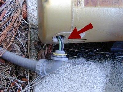 loose_pump_conduit.jpeg