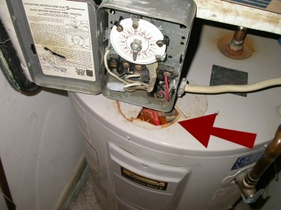 wet_waterheater_j-box.jpeg