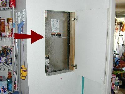 air_handler_closet.jpeg
