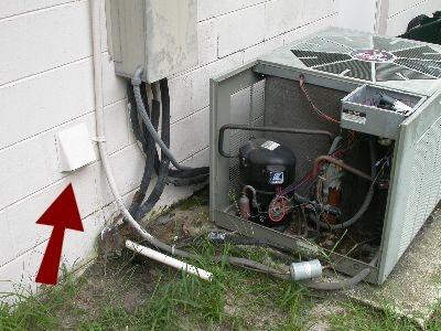dryer_vent_close.jpeg