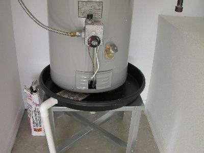 water_heater_plastic_pan.jpeg