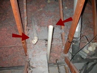 broken-plumbing-vent.jpeg