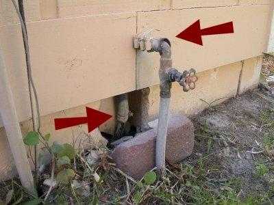 hose-clamp-repair.jpeg