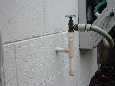 improper-hose-bib-valve.jpeg