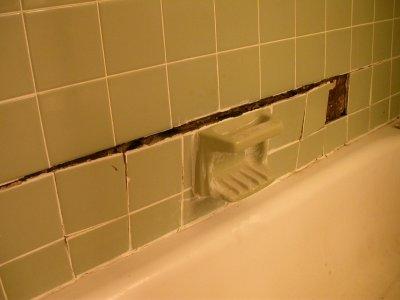 loose-tiles.jpeg