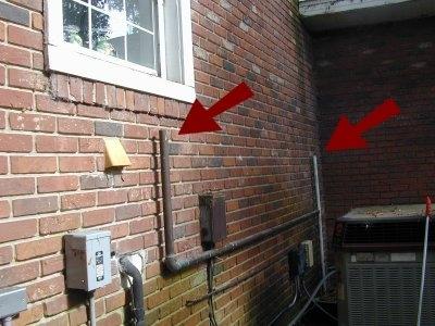 plumbing-vent-window.jpeg