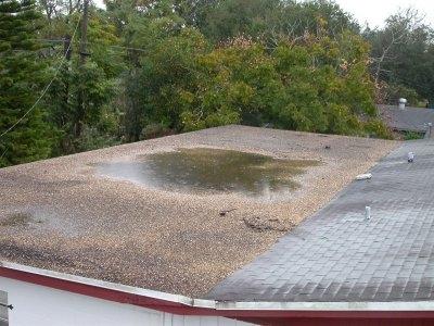 flat-roof-ponding.jpeg