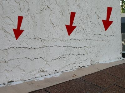 failing-stucco-2.jpeg