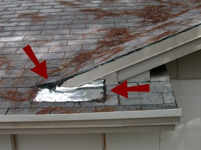 View the album Roofing
